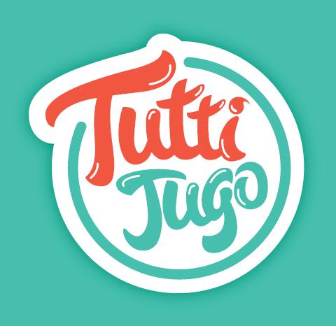 imagen-corporativa-Tutti-Jugo-3
