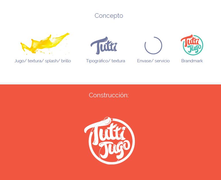 imagen-corporativa-Tutti-Jugo-4