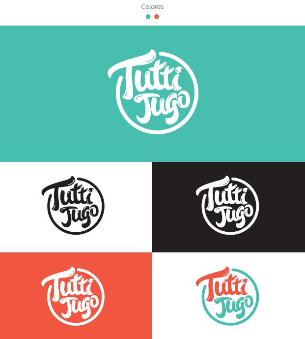 imagen-corporativa-Tutti-Jugo-5