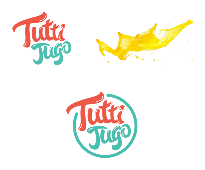 imagen-corporativa-Tutti-Jugo-6