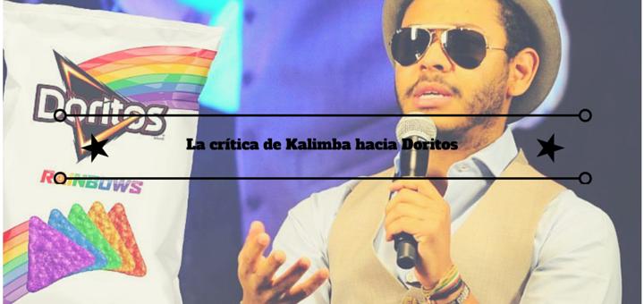 imagen-corporativa-crítica-Kalimba-Doritos-1