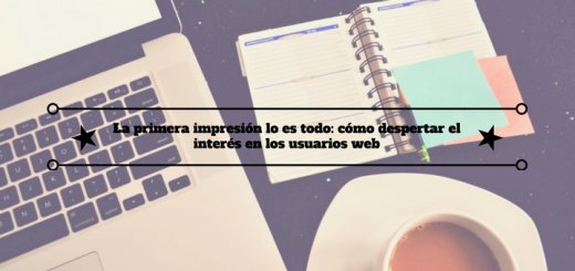 impresion-usuarios-pagina-web