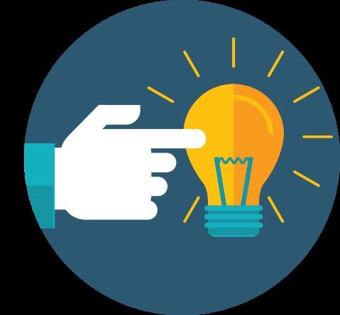 insights-marketing-digital-1