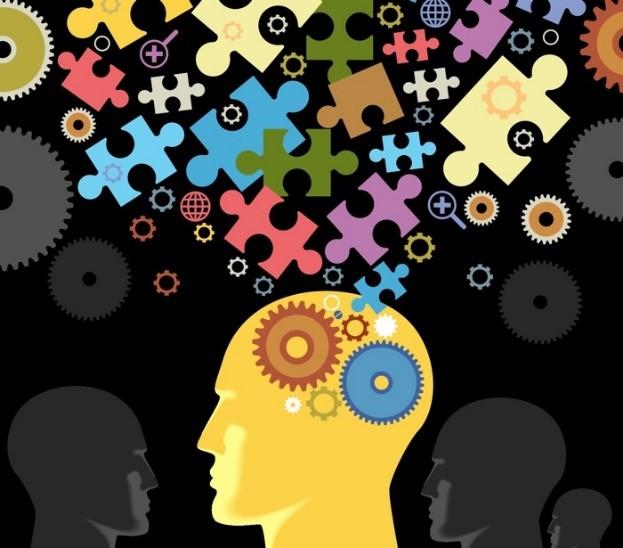 insights-marketing-digital-2