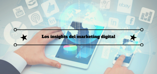 insights-marketing-digital