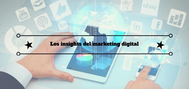 insights-marketing-digital