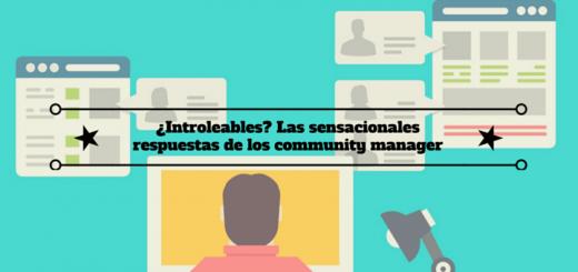 introleables-sensacionales-respuestas-community-manager