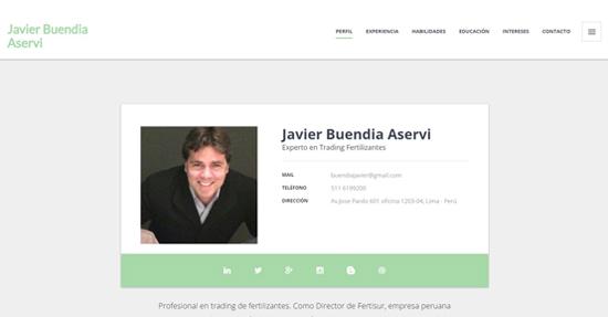 javier-buendia-cv