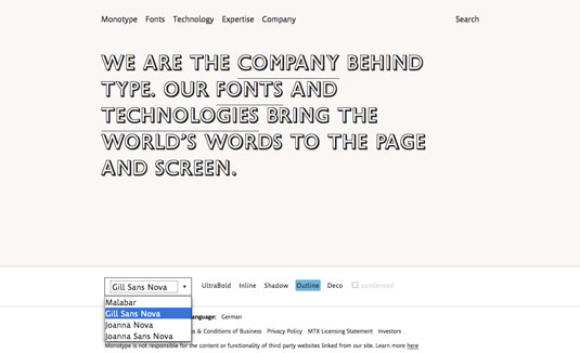 landing-pages-geniales-1