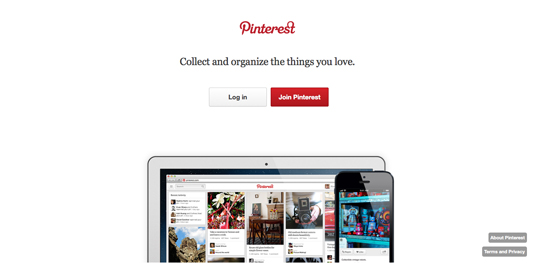 landing-pages-geniales-10