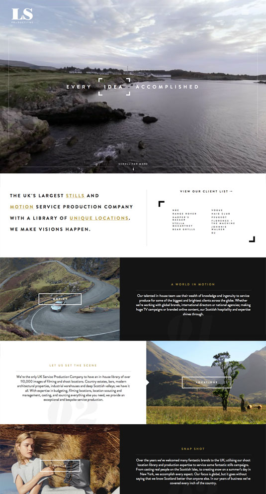 landing-pages-geniales-2