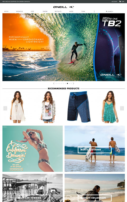 landing-pages-geniales-3