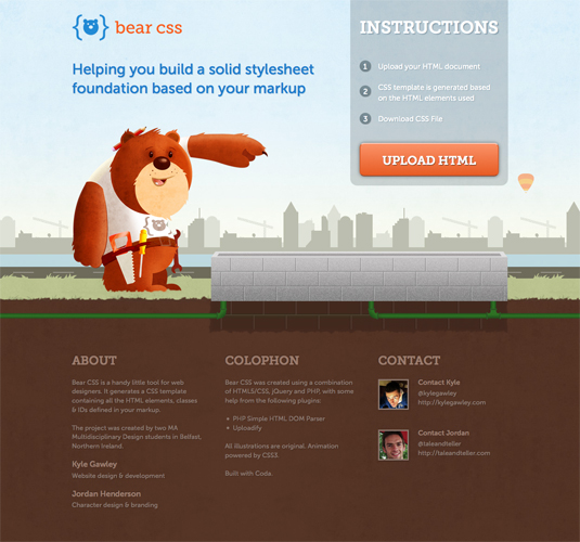 landing-pages-geniales-4