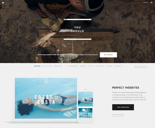 landing-pages-geniales-5