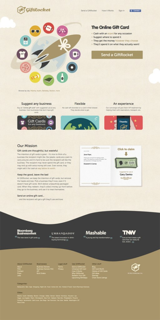 landing-pages-geniales-6