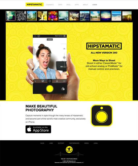 landing-pages-geniales-7