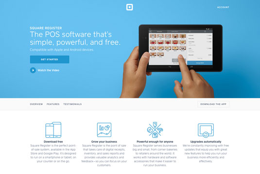 landing-pages-geniales-8
