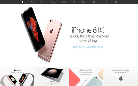 landing-pages-geniales-9