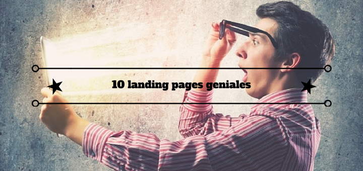 landing-pages-geniales