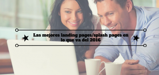 landing-splash-pages-2016