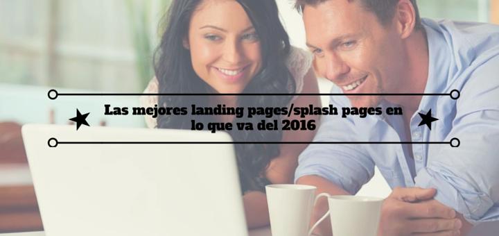 landing-splash-pages-2016