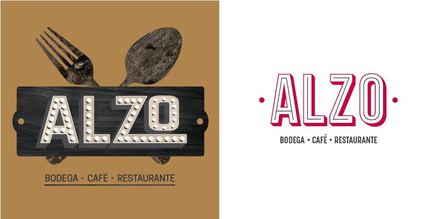 logo_antiguo_nuevo