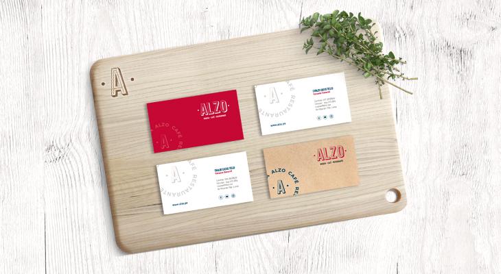 logotipo_alzo
