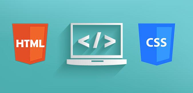 marketero-aprender-programar-páginas-web-2