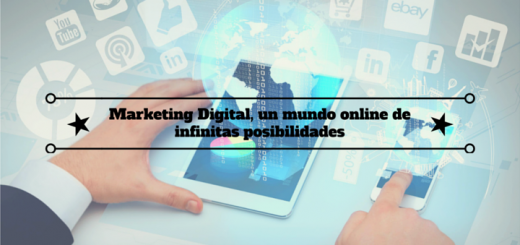 marketing-digital-mundo-online-1
