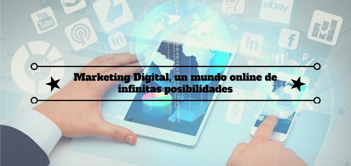 marketing-digital-mundo-online-1