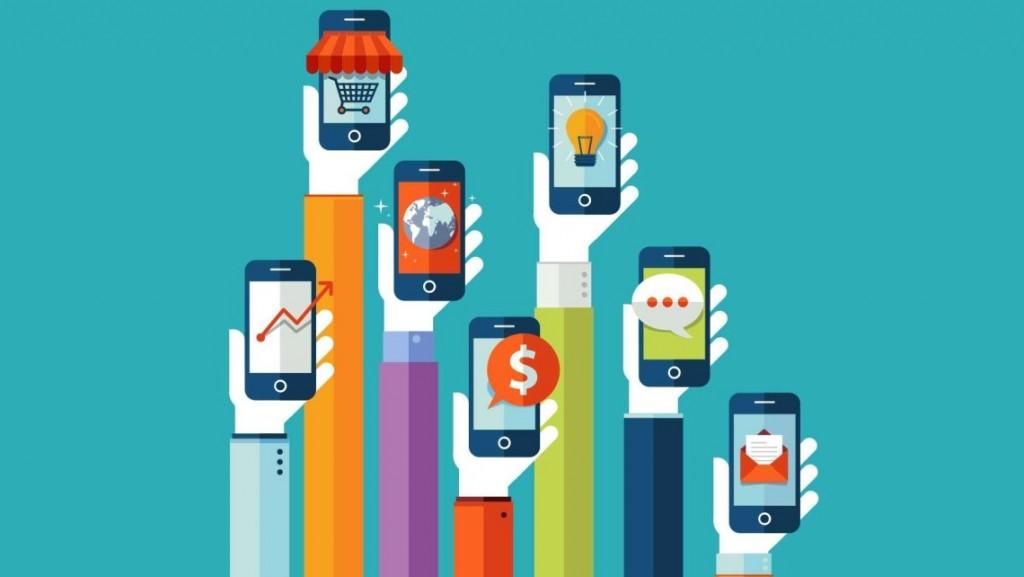 marketing-digital-mundo-online-2