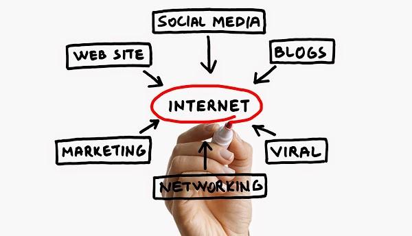 marketing-digital-mundo-online-5
