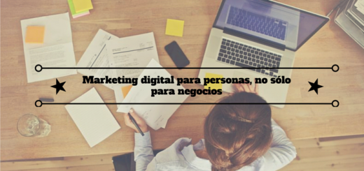 marketing-digital-personas-negocios-1