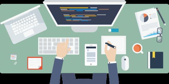 maximizar-experiencia-usuario-de-clientes-2