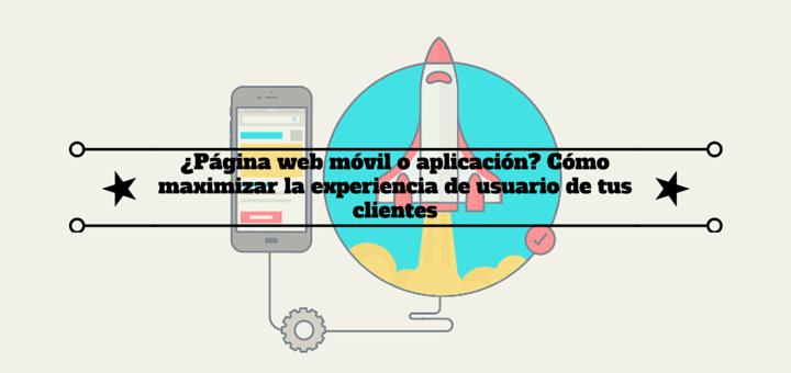 maximizar-experiencia-usuario-de-clientes