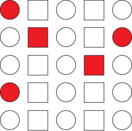 mejora-diseño-web-1