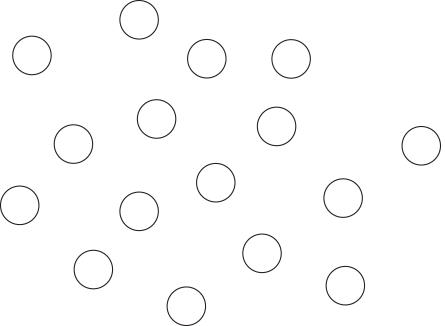 mejora-diseño-web-10