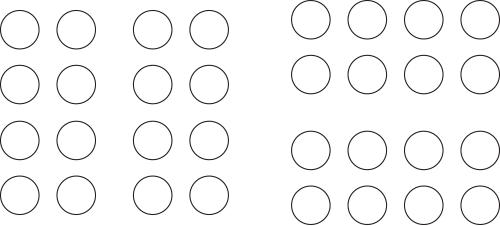 mejora-diseño-web-12