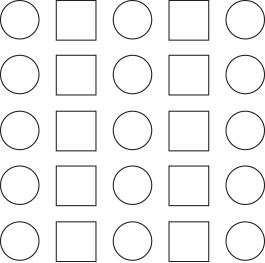 mejora-diseño-web-3