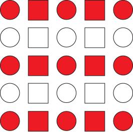 mejora-diseño-web-5