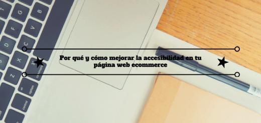 mejorar-accesibilidad-página-web-ecommerce-1