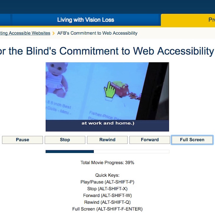 mejorar-accesibilidad-página-web-ecommerce-2