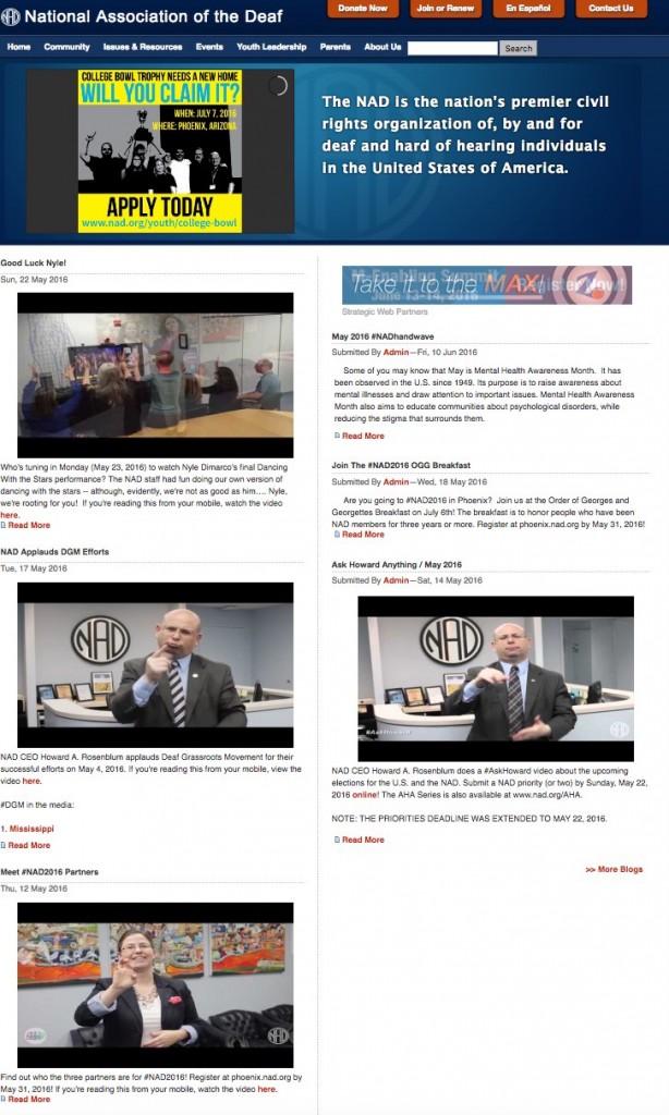 mejorar-accesibilidad-página-web-ecommerce-4