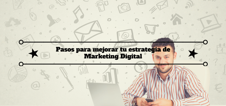 mejorar-estrategia-marketing-digital-1