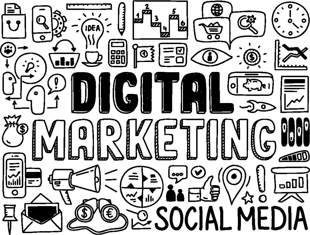 mejorar-estrategia-marketing-digital-5