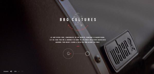 mejores-diseños-páginas-web-1