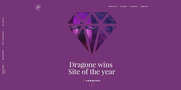 mejores-diseños-páginas-web-12