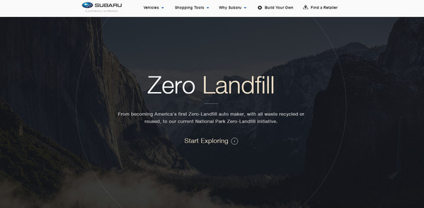 mejores-diseños-páginas-web-18