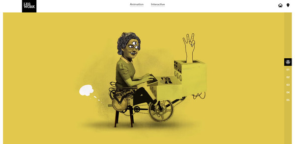 mejores-diseños-páginas-web-22