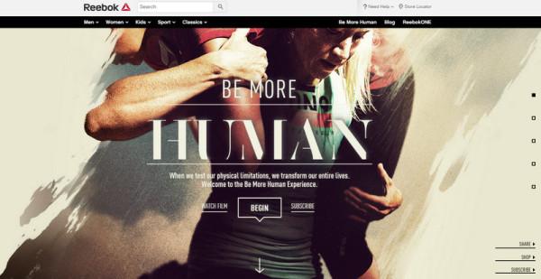 mejores-diseños-páginas-web-4